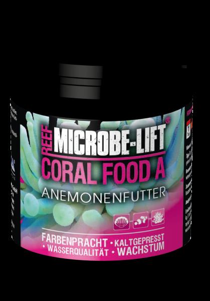 microbe-lift-coral-food-a-anemonensoftgranulat