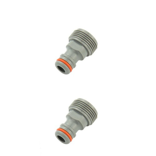 wasserfilter-5-zoll-innengewinde-3-4-zoll-8-bar-20-micron-mit-2xgerateanschluss