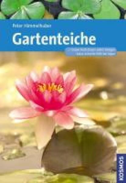 Gartenteiche - Himmelhuber Peter