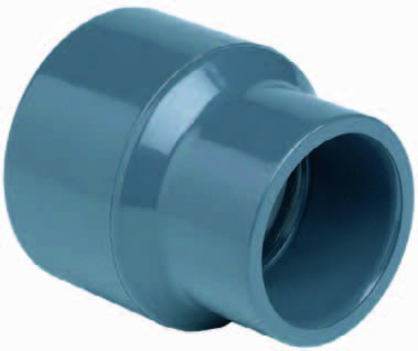 pvc-reduziermuffe-75-90-x-63-mm