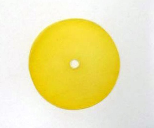 Ersatzmembrane für ACQ-009 Boyu Belüfterpumpe