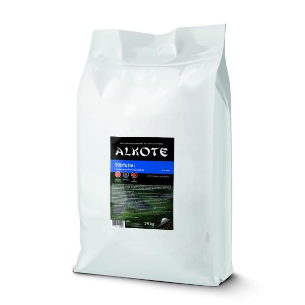alkote-premium-storfutter-25-kg-6-mm-spezialfutter-fur-zierstore