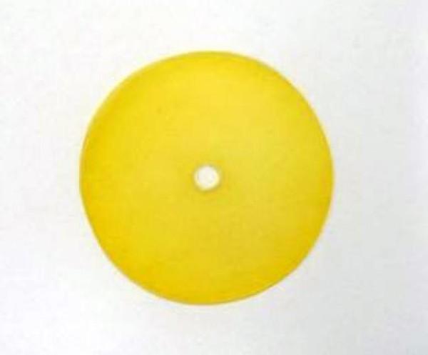 Ersatzmembrane für ACQ-008 Boyu Belüfterpumpe