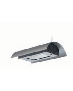 Grand Solar I mit NAMH-150W / NA Lampe 36W Twin ×2