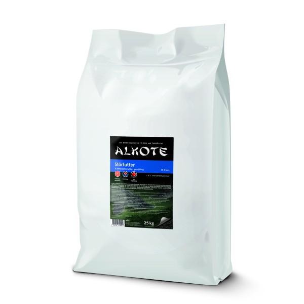 alkote-premium-storfutter-25-kg-3-mm-spezialfutter-fur-zierstore