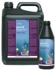 Pond Support Bacto Gel 5 Liter