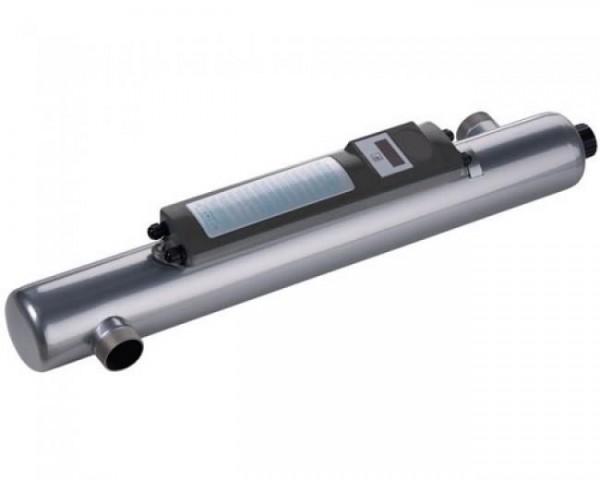 Xclear UV-C PRO INOX TIMER T5 75Watt