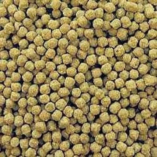 AL-Profi-Futter Grower d 3 mm 15 kg, 44% Protein, 11% Fett