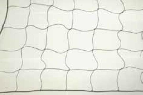 Abdecknetz 6 x 10 m + 12 Stück Erdspieße