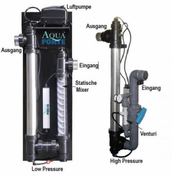 aquaforte-ozon-redox-uvc-low-pressure-modell-inkl-luftpumpe-statischen-mi-