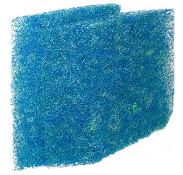 Velda Japan Matte fein blau für Giant Biofill XL