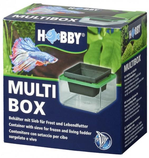 hobby-multibox