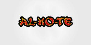 Alkote Logo