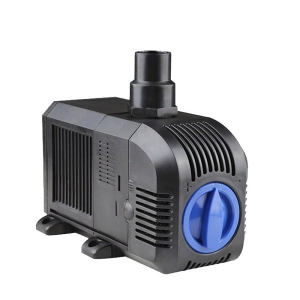 Pondlife CTP-5800 SuperECO Teichpumpe Filterpumpe 5200l//h 40W