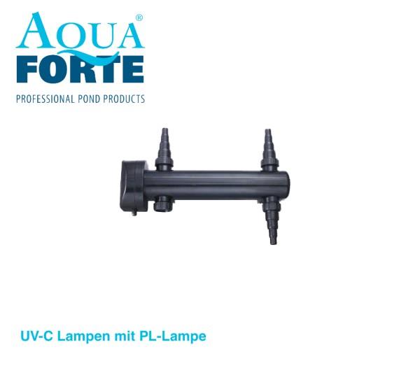 aquaforte-uv-c-lampen-mit-pl-lampe