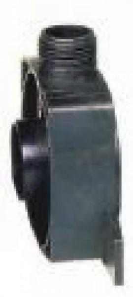 Hydraulik - Vorderteil 1 1/4&quot für UP 120 - 200