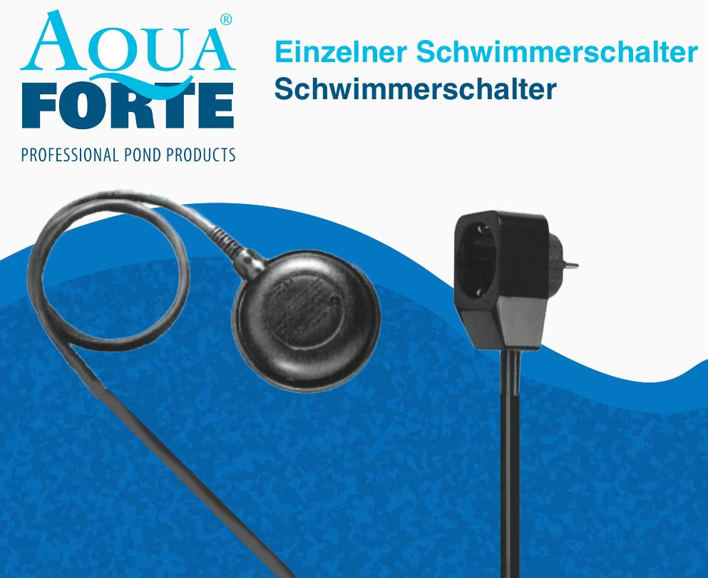 schwimmerschalter56e58a733092c