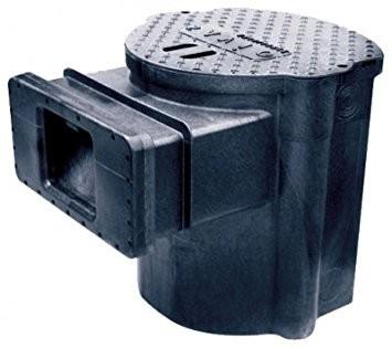 SAViO Skimmerfilter®