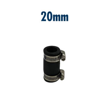 flexible-muffe-20mm-fur-luftpumpe