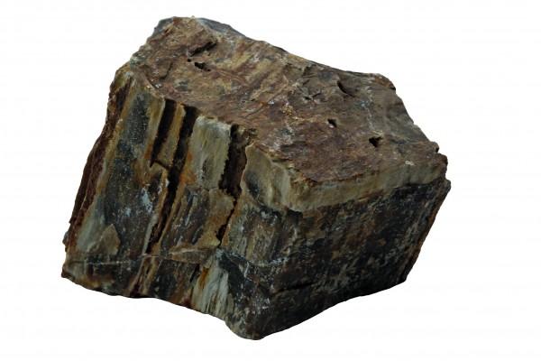 Superfish Aquascape Wood Rock 5Kg
