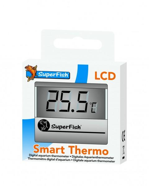 Superfish Smart Thermo