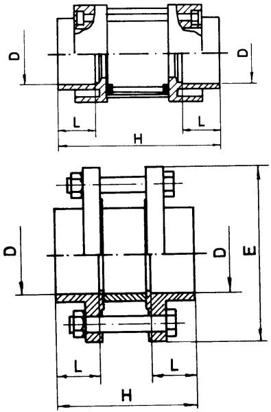pvc-sicht-inspektionsglas-50-mm