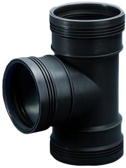 T-Stück 90° (32 mm)