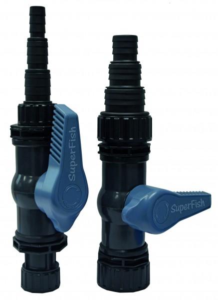 sf-topclear-5000-backwash-hahn