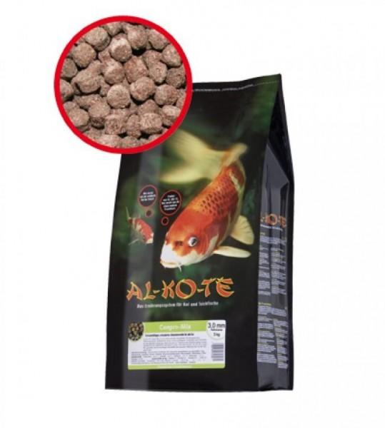 alkote-koifutter-conpro-mix-3-kg-3-mm-hauptfutter-fur-die-ganze-saison