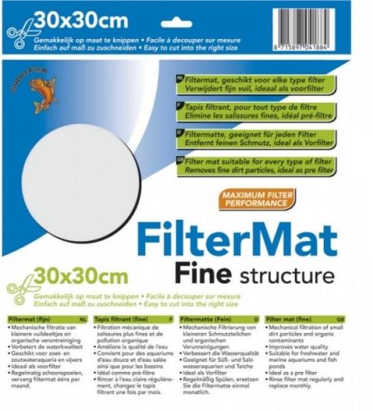 superfish-filtermatte-fein-30x30-cm