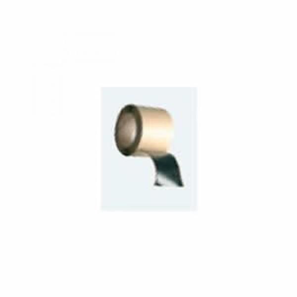 Firestone QuickSeam SpliceTape (Nahtfügeband) 30,5m, verarbeitungszubehör für teichfolien