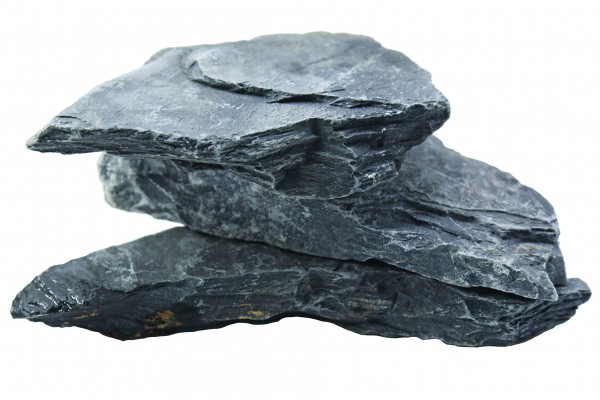 Superfish Aquascape Schiefer Rock 5 Kg