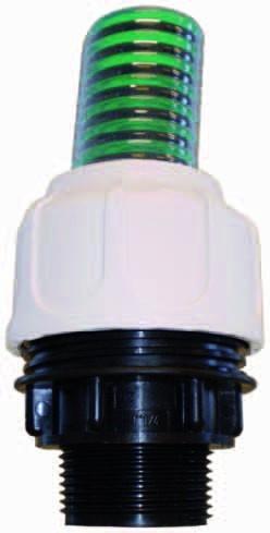 klemmkupplung-fur-spiralschlauch-50-x-2-quot