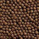 Pondlife Wheat Germ 15 kg - Weizenkeimfutter (leicht verdaulich)