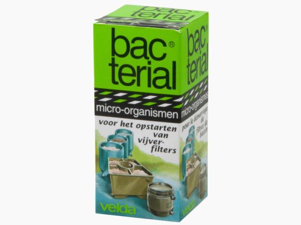 velda-bacterial-filterstart-20ml