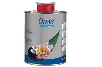 OASE PVC Folienkleber 1 Liter