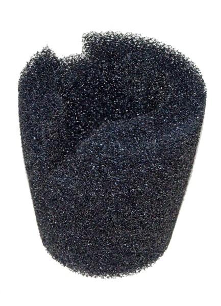velda-filter-foam