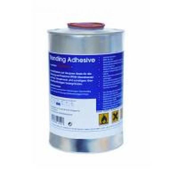 firestone-bonding-adhesive-flachenkleber-18-9-l-eimer-