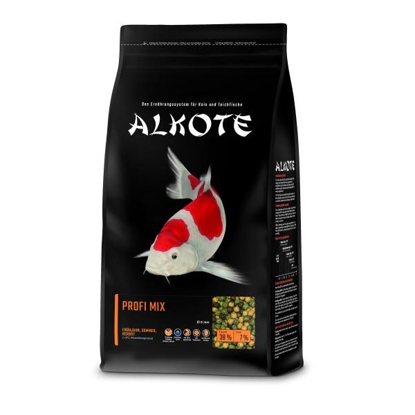 alkote-koifutter-profi-mix-1-kg-6-mm-leistungsfutter-fur-fruhjahr-u-he-