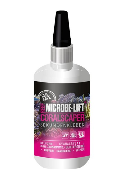 microbe-lift-coralscaper-sekundenkleber