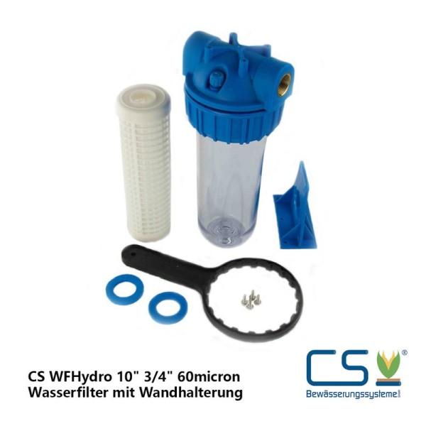 wasserfilter-10-zoll-innengewinde-3-4-zoll-8-bar-60-micron-polyestergaze