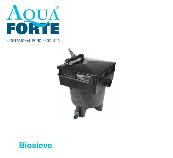 aquaforte-biosieve