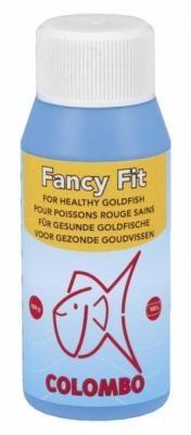 colombo-fancy-fit-100-ml