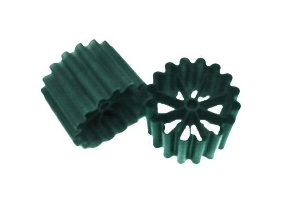 Xclear Bio-Blocks 10 L Filtermedium