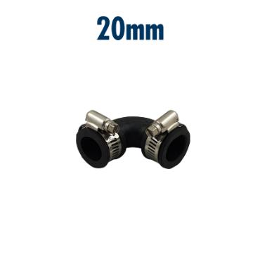flexibler-bogen-20mm-fur-luftpumpe