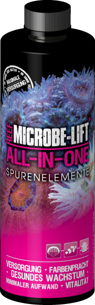 microbe-lift-all-in-one