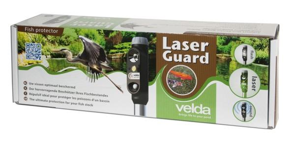 velda-laser-guard