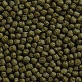 Pondlife Koi Staple EF 15 kg - Grundfutter für Koi