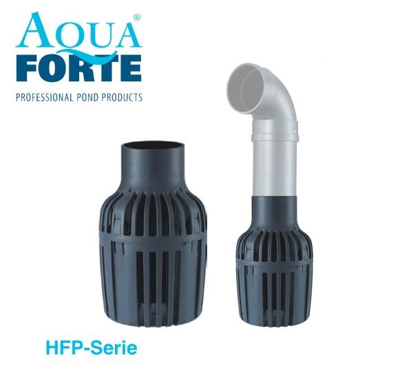 Propeller Pumpe HFP-Serie