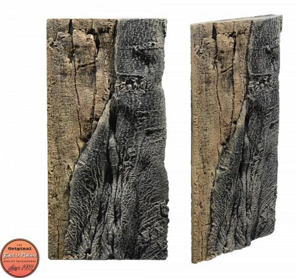 Back To Nature Slimline : back to nature slim line 50c amazonas 20x45cm hanako koi shop ~ Watch28wear.com Haus und Dekorationen